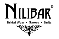 Nilibar Blog – Our Top Recommendations
