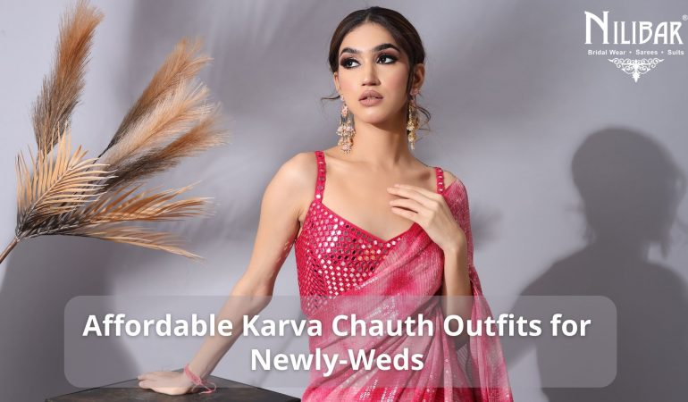 Karva Chauth Collection